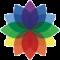 logoEnergiaCurativa_PNG-100px
